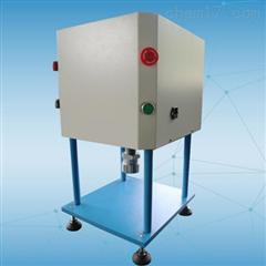 BG-8102橡胶聚氧酯冲片机
