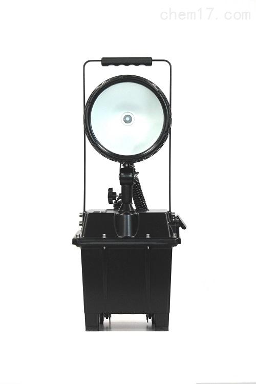 FW6100GC-J/强光泛光工作灯