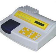 北京水质色度测量仪