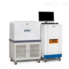 QMRI清醒小動物體成分分析儀 活鼠體脂測試