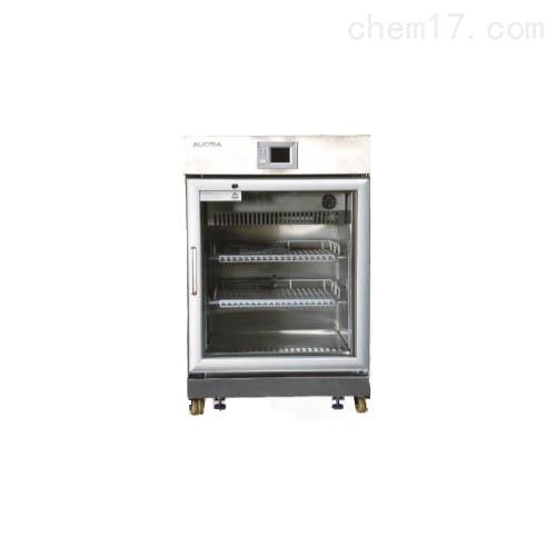 澳柯玛加温保存箱YJG-100
