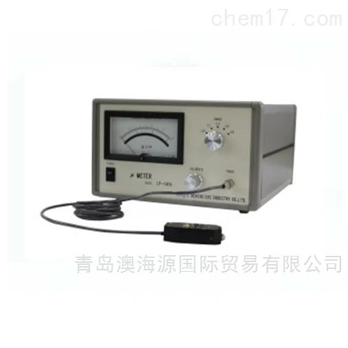 低磁导率测量仪日本EMIC艾美克磁力仪