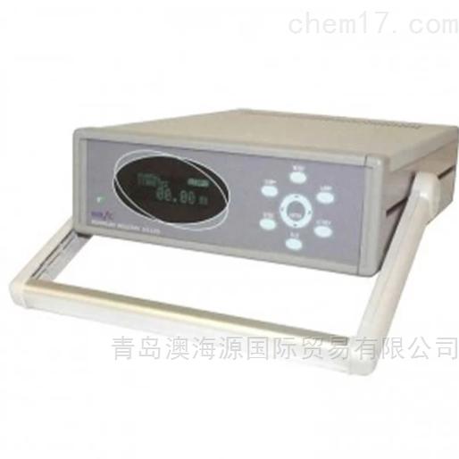 硬化判断装置日本EMIC艾美克磁力仪