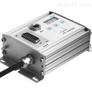 SPC11-POT-LWGFESTO终端位置控制器参数报价