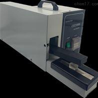 电动摩擦色牢度测试仪