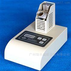 天津國銘RY-2熔點測試儀 藥物、試劑、香料