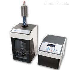 FS-250N超声波处理器
