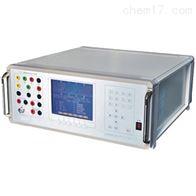 电流互感器现场测试仪价格