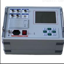 GKDT-7000A开关综合测试