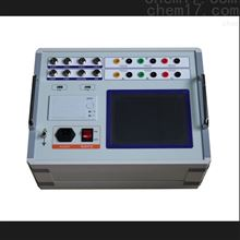 GKDT-7000C开关综合测试