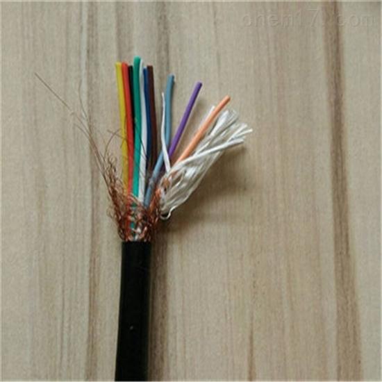 MYQ-500v4*1.5矿用轻型电缆MYQ-500v4*1.0