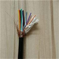 MYQ矿用电缆-4*1.5-矿用灯线MYQ-500v4*1.0