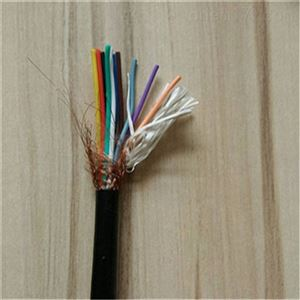 MYQ4*1.5矿用电缆300/500V