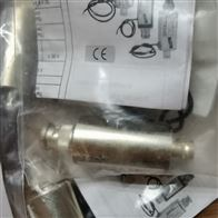 德国盾牌929059DEHN天馈防雷器DGA L4 N EB浪涌保护器促销