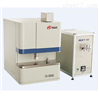 钢研纳克CS-3000G管式红外碳硫分析仪