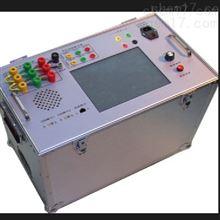 AK1002B型交直流参数变压器有载开关