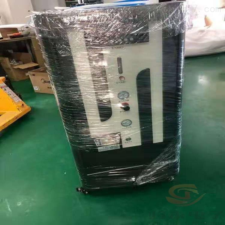 安研大流量2个9氮气发生器生产商AYAN-1L