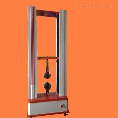 橡胶电子拉力机