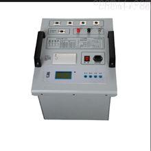 glJS系列变频介质损耗测试仪(四通道)
