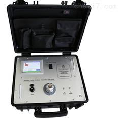 便携式红外高湿合成气多组份分析仪
