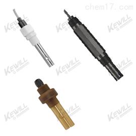 AC31系列上海電導率在線分析儀工業傳感器價格