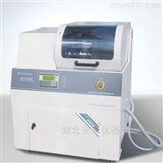 精密切割机GTQ-5000A