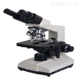 ZRX-27845双目生物显微镜