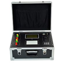 GYK-8000A全自动变比测试仪