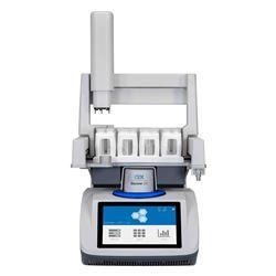 ExplorerCEM 全自动微波合成仪
