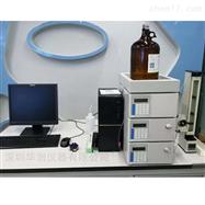 塑胶环保ROHS2.0检测设备