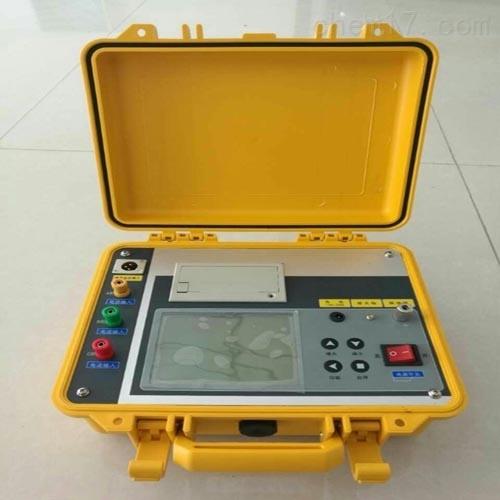 大量出售氧化锌避雷测试仪现货
