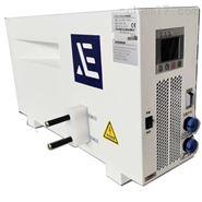 75V250A自动伸缩充电站