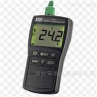 泰仕TES-1312A温度表