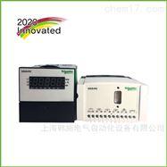 EOCRPFZ-H1DUH中国一级代理商EOCR-PFZ-H1DUH升级后型号