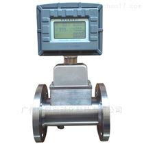 LWQ天燃气涡轮流量计|燃气计量
