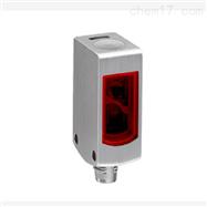 WTB4S-3P2262V德国西克SICK安全传感器