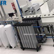 實驗室氮氣發生器小型制氮機