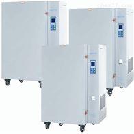 高温鼓风干燥箱进口富士控制器
