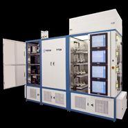 实验室用低压化学气相沉积设备