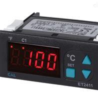 ET2411-024-08CAL温控器CAL氧气控制恒温器CAL温度控制器