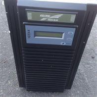 YTR1101科华UPS电源1KVA