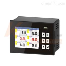 DR8050系列上海迷你無紙記錄儀多少錢