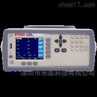 AT-4108安柏anbai AT4108多路温度记录仪