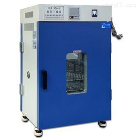 DLG-9064A可移动双开门鼓风干燥箱订制