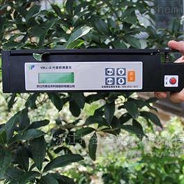 YMJ-B植物叶面积仪