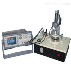 GDAT-S介质损耗因数测试仪低频