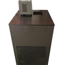 深圳高低温一体机CYGD-05200-6加热制冷机