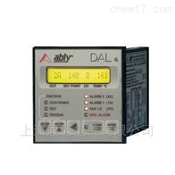 DAL-4 801G0010意大利ABLY温控器、调节器、热过载保护器