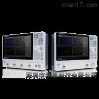 SNA5054X鼎阳SIGLENT SNA5084X 矢量网络分析仪
