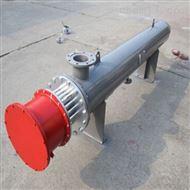 防爆型加热器 220V/1KW